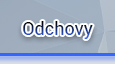 Odchovy